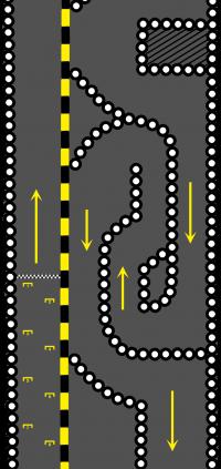 Track Basic cropped