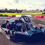 Haynes petrol biz evo 2 Kart UK somerset bristol south west