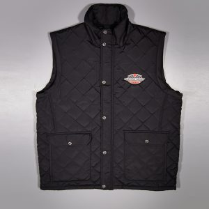 gilet-south-west-karting