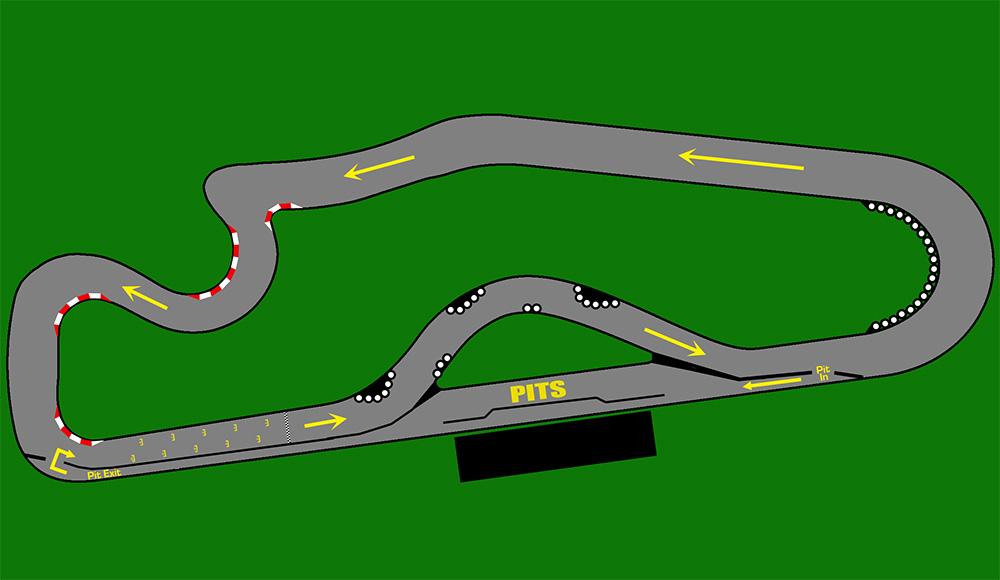 track_layout-full-new-swk-2